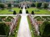 Zámecké zahrady